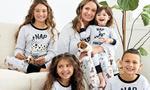 Kidspot Shop's Best Deals of the Week