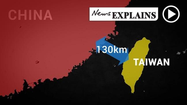 What Australia can learn from Taiwan's coronavirus response