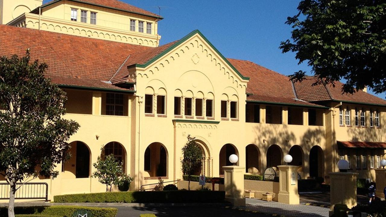"An insider says a ""really poor"" culture at Brisbane Boys' College is to blame for an ""alarming"" exodus of staff."