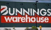 Bunnings swing set sells out during lockdown