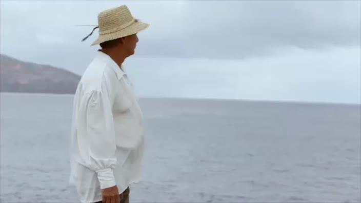 A Modern Mutiny