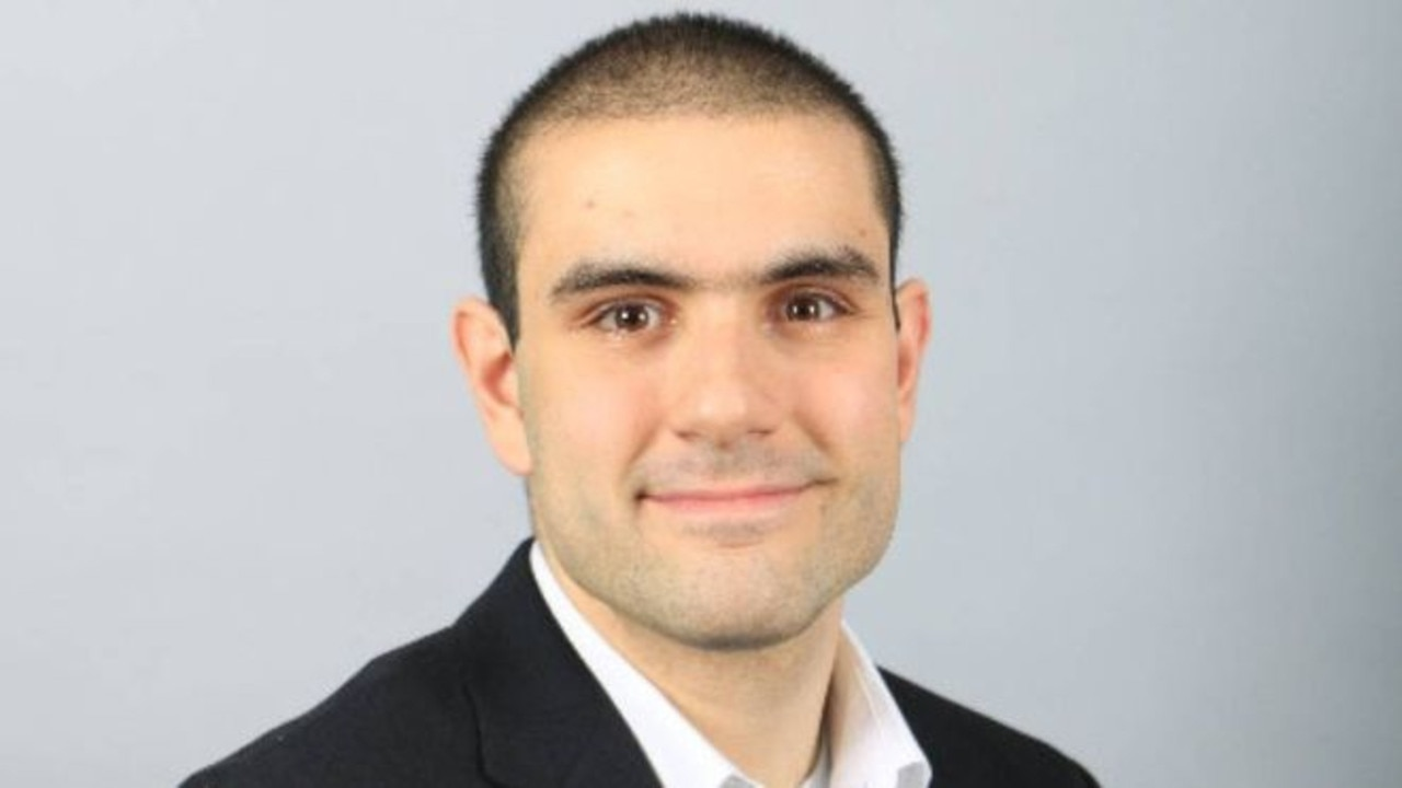The most infamous mass shooting inspired by Rodger's actions was carried out by Alek Minassian (above) in Toronto in 2018.