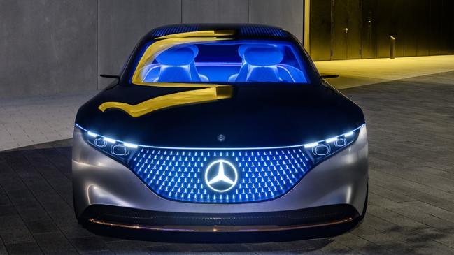 Motoring, car, automotive news and advice | Tech News and