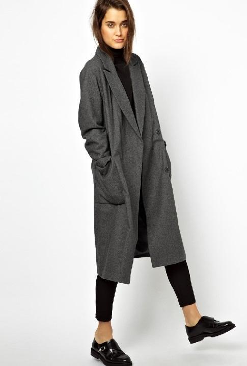 asos-petite-oversized-wrap-coat-jpg-20151201135232.jpg