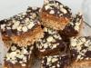 jessica sepel snickers slice recipe
