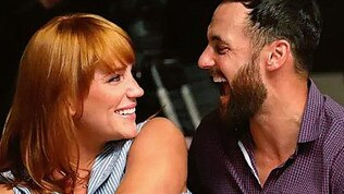 Married At First Sight ( MAFS ), Jules and Cam