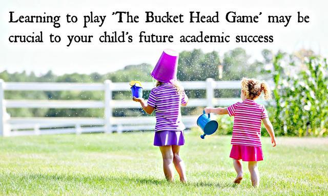 bucket-head-pic-text-across-top-20160223114344