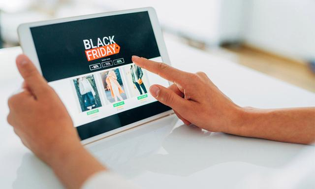 Black Friday Australia 2021: When is it? What will the best deals be?
