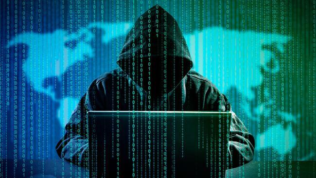 A massive cyber attack has spread across the world.