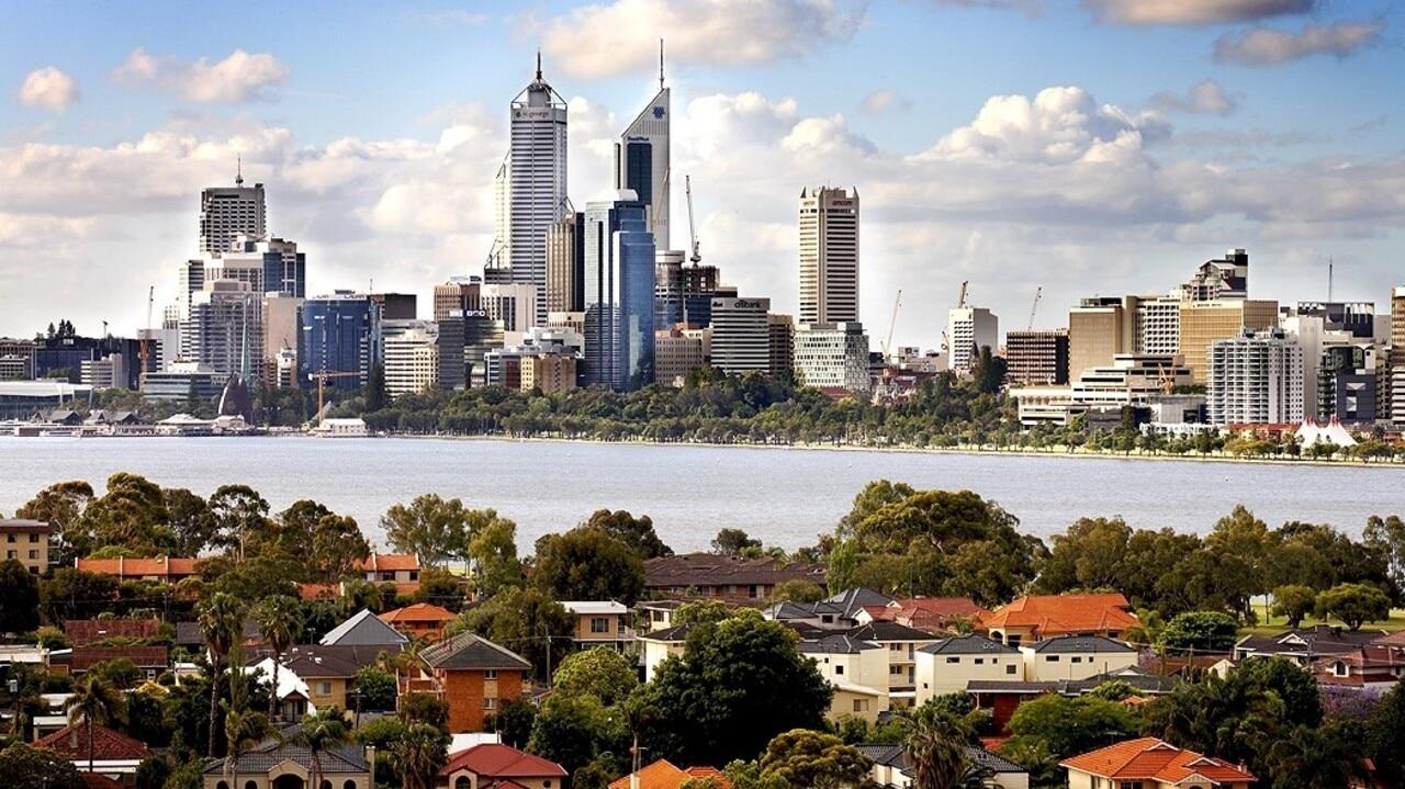 Western Australian residents set to exit snap lockdown