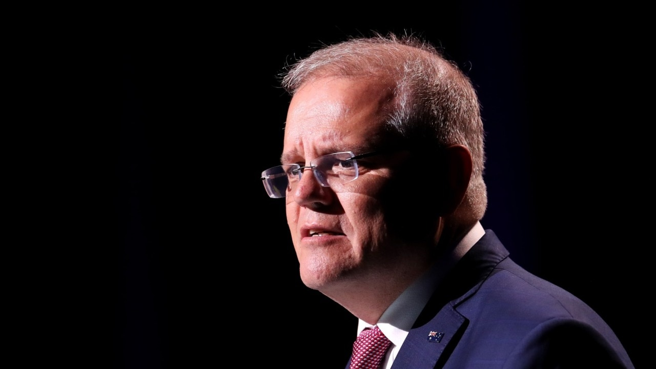 Australians are being 'conned' with PM's net zero plan: Andrew Bolt