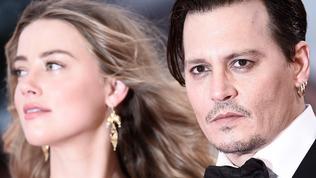 FILE PHOTO: Johnny Depp loses his libel case against the Sun newspaper 'Black Mass' Premiere - 72nd Venice Film Festival