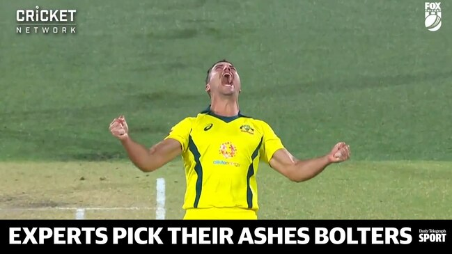 Experts pick their bolters for the Australian Ashes squad