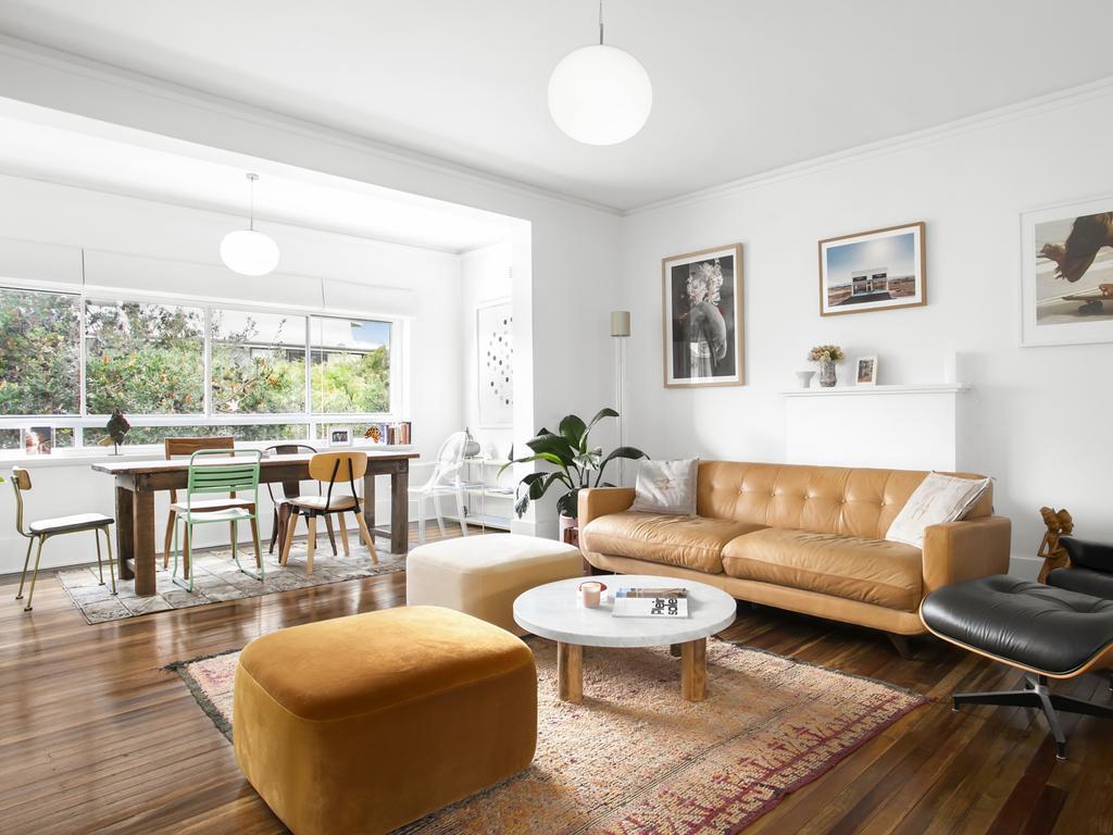 5/2 Ramsgate Ave, Bondi Beach. NSW Real Estate.