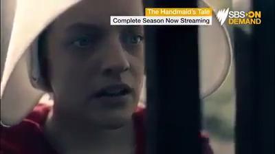 The Handmaid's Tale: SBS On Demand