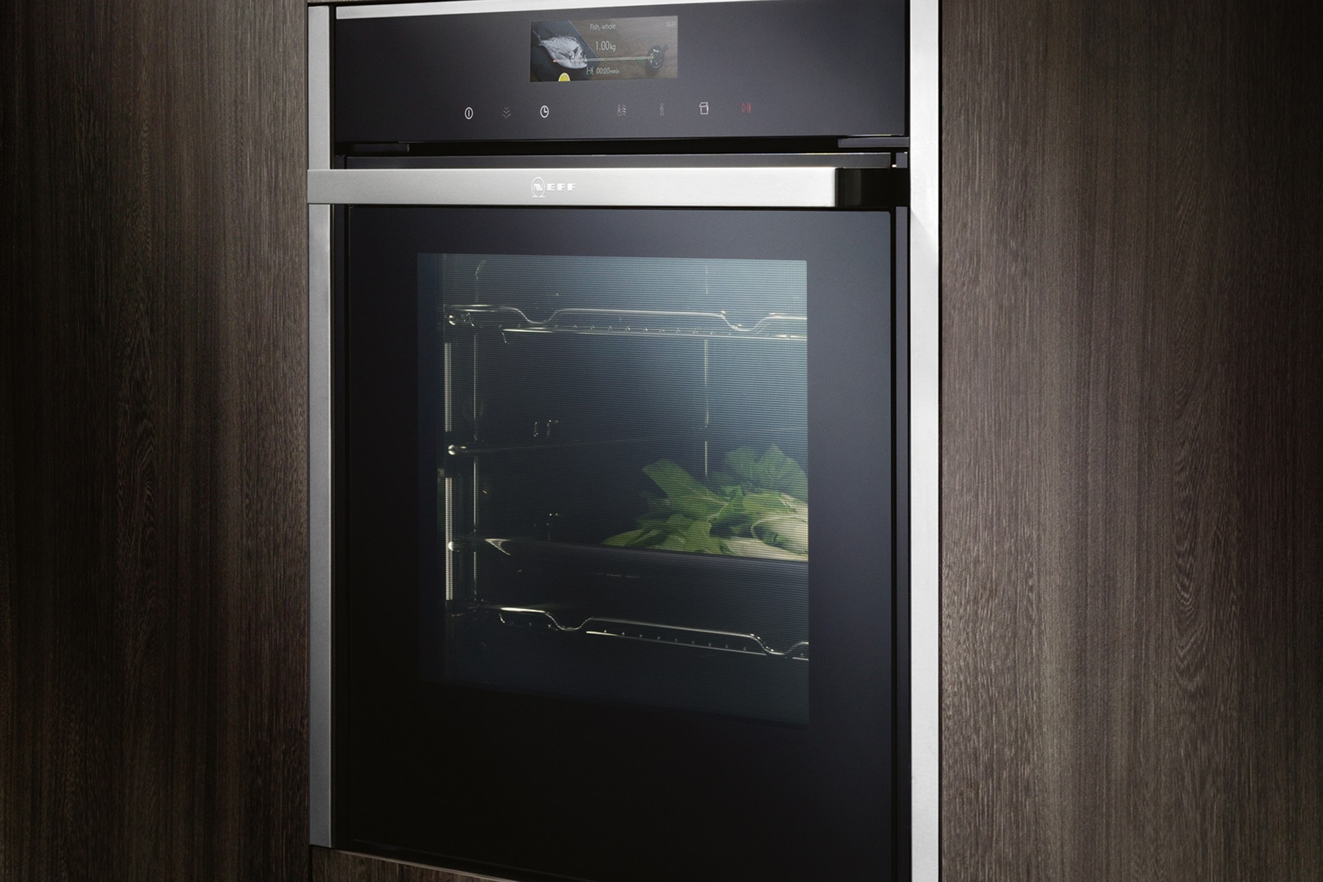 Six appliances that will completely revolutionise your home