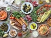 foods you can eat on the Mediterranean diet