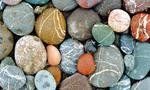 Pebbles_720x432