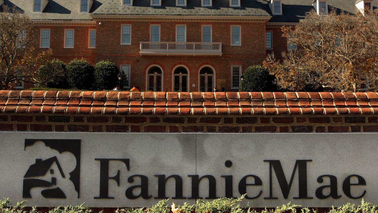 Opinion: Fannie Mae Will Never Die