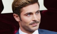 Byron Bay Zac Efron rumour finally confirmed