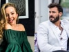 Bachelor Australia 2020: Angie Kent responds to Locky Gilbert sliding into girls' DMs on Instagram