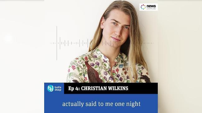 Balls Deep Episode 4: Christian Wilkins