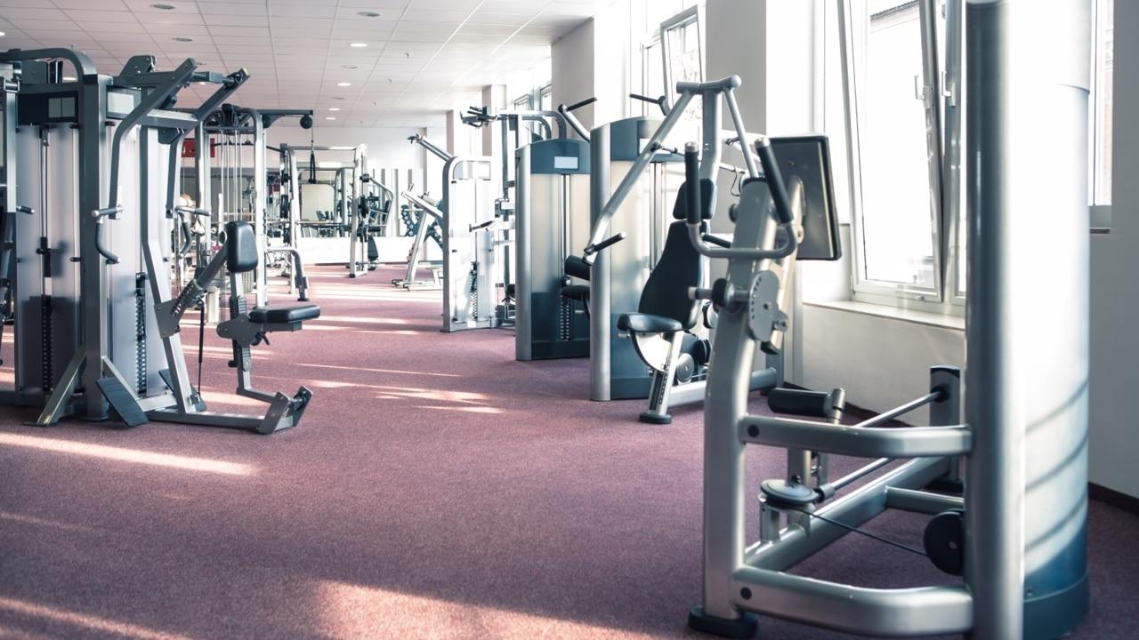 Gyms, beauty parlours, community sport to restart in NSW