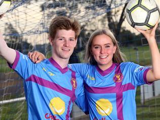 Geelong Advertiser | Latest Geelong & Region News | Geelong