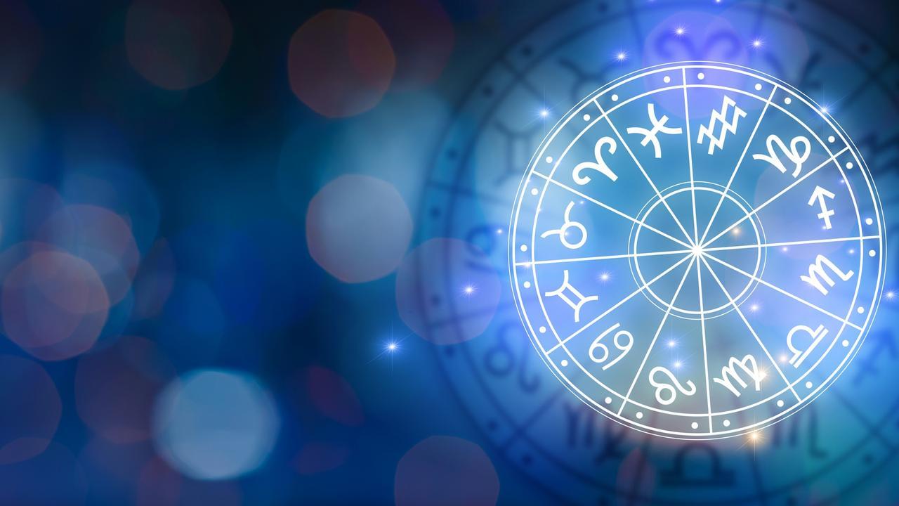 How Mercury retrograde will affect your star sign during June Gemini season   news.com.au — Australia's leading news site - NEWS
