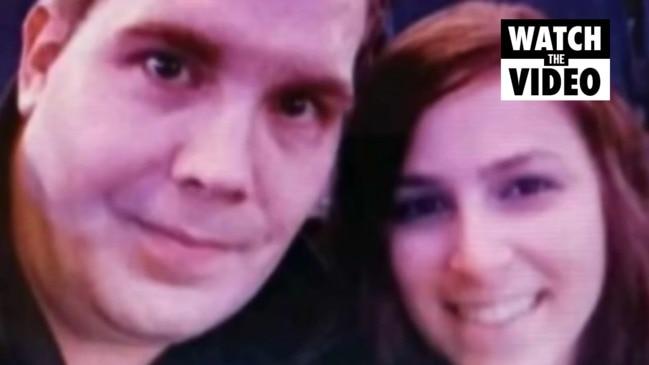 Woman discovers husband's murder plot (AZ Family)