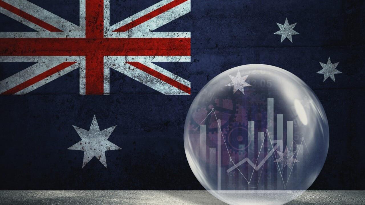 'No principle' of public finance says 'optimal level' of government debt is zero