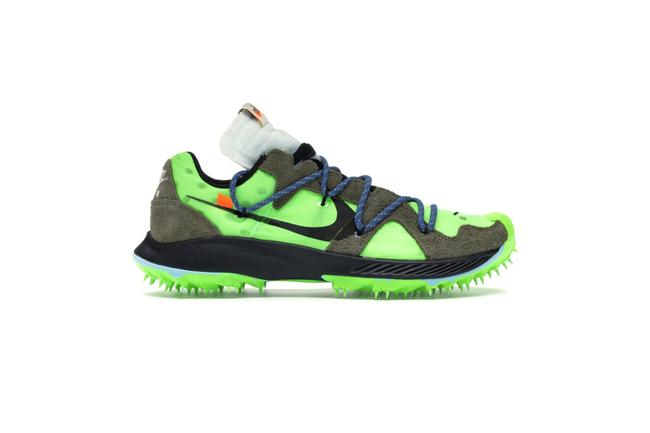 Nike Free Trainer 5.0 V3 Archives Dude Shopping