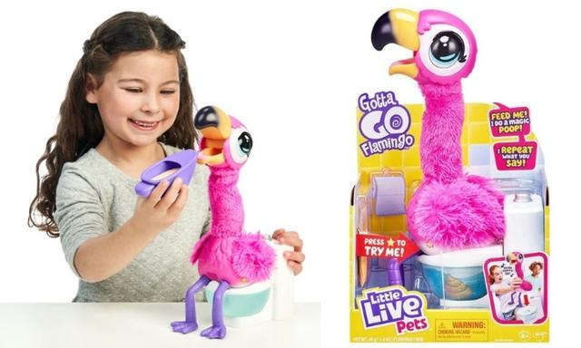 Best Toys for Christmas 2020: All the top toys for kids this year