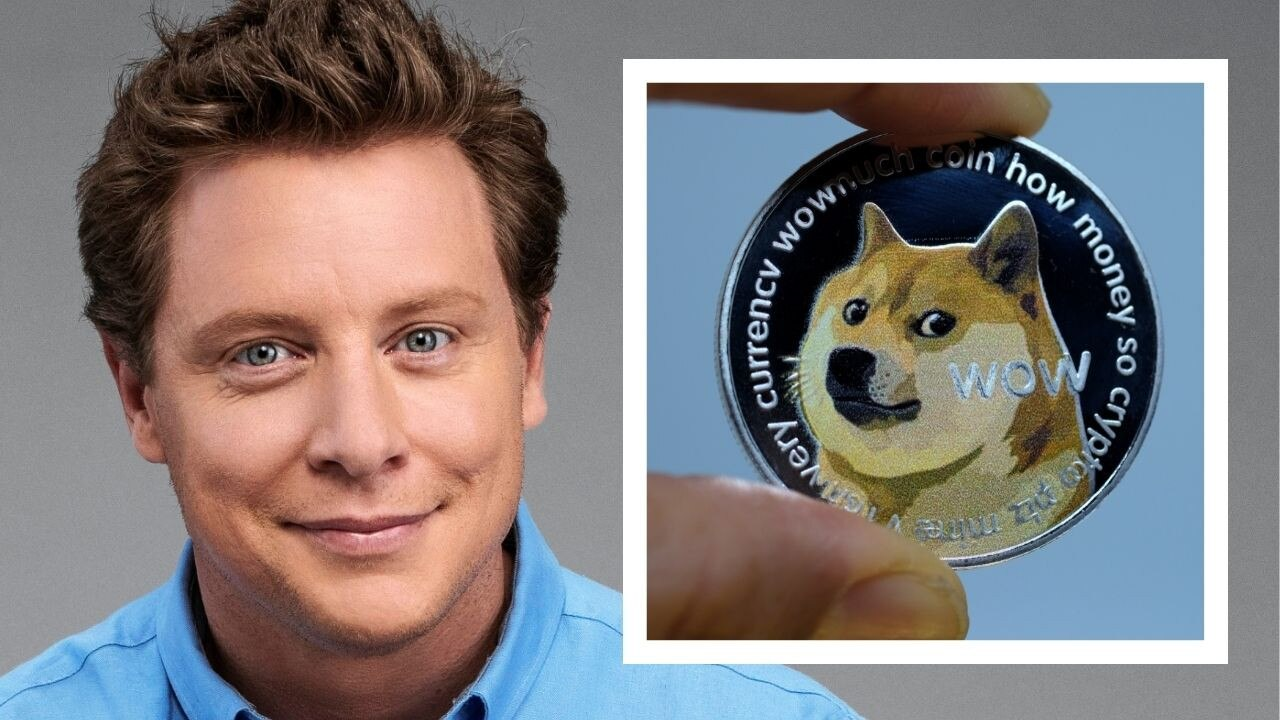 Dogecoin: Elon Musk SNL appearance sparks crypto surge but Barefoot Investor has warning