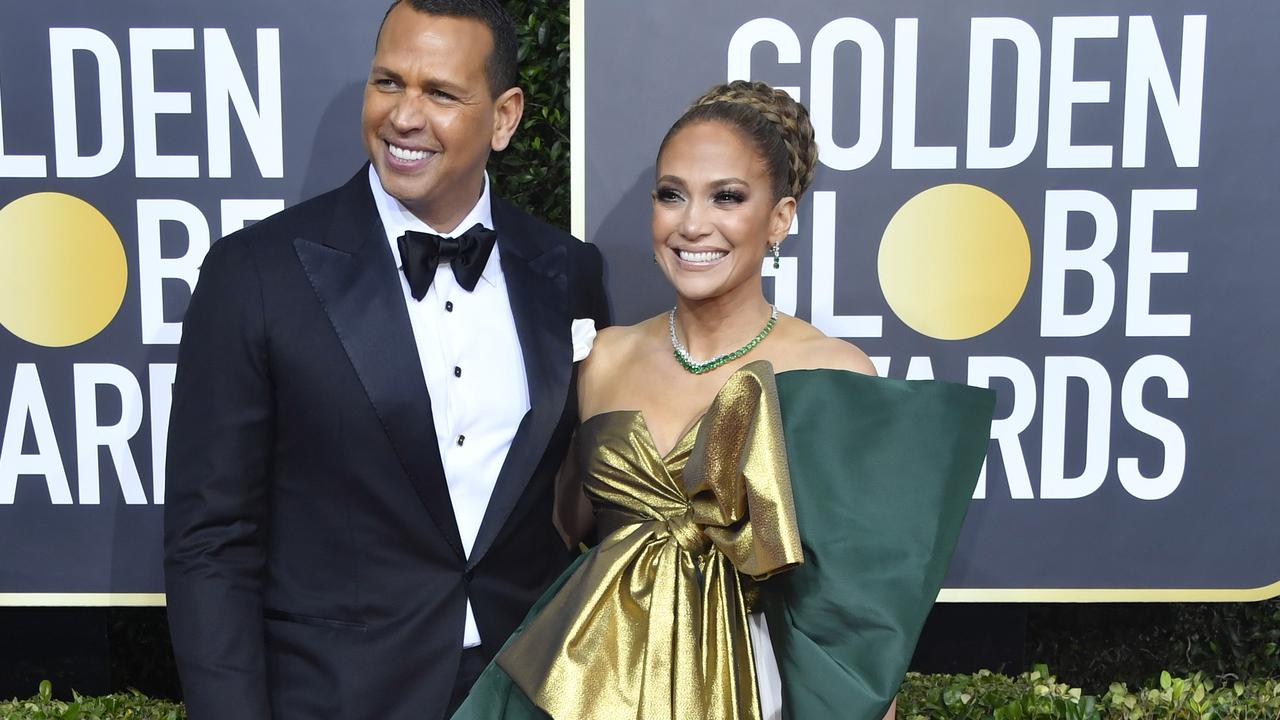 Alex Rodriguez and Jennifer Lopez are readying a second attempt to buy the Mets.
