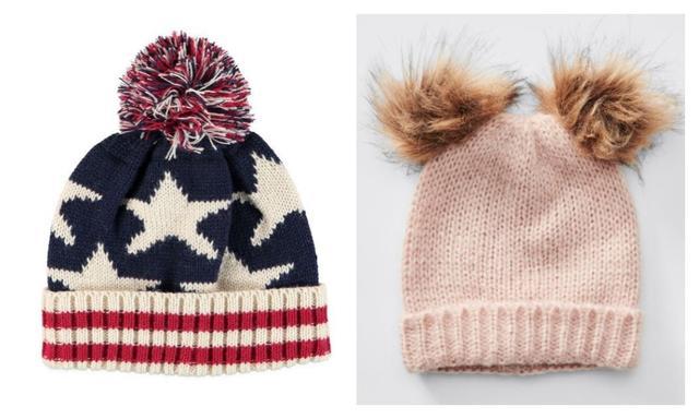 winter-bargains-beanie-bestandless-target