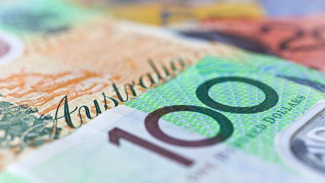 Mid-Session 15 Jul 20: Aussie shares at 4-week highs as mining & tech names jump
