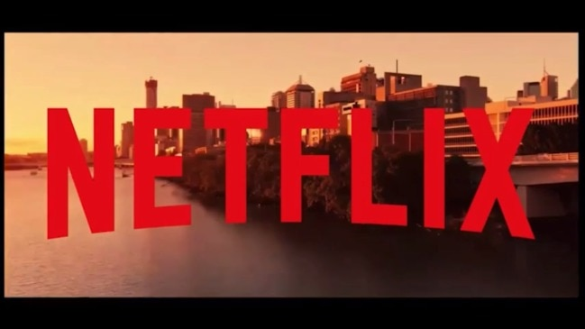 "Fake Netflix AU page spruiks Fortitude Valley ""meet"""