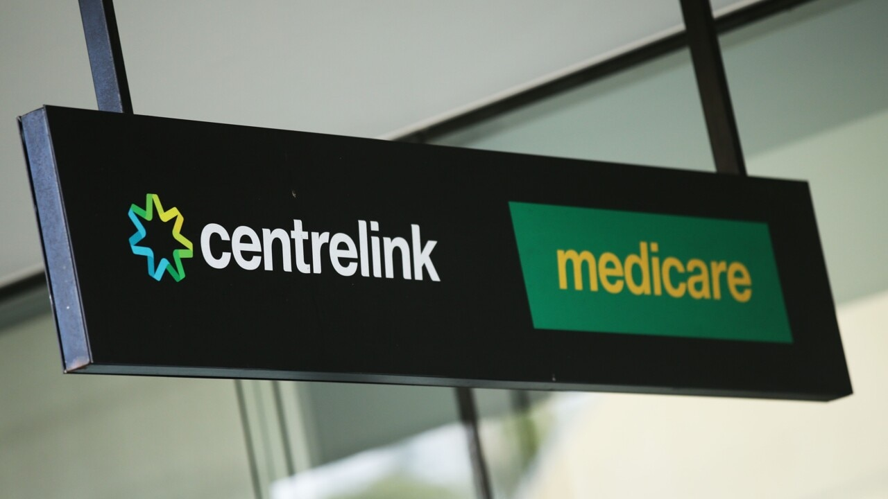 JobSeeker to be boosted by $50 a fortnight