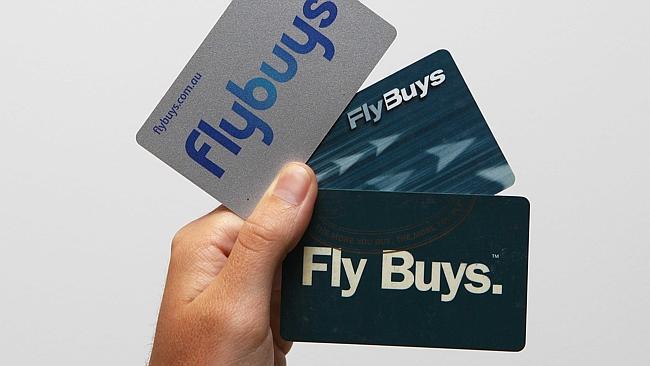 MoneysaverHQ - loyalty cards expert Adam Posner