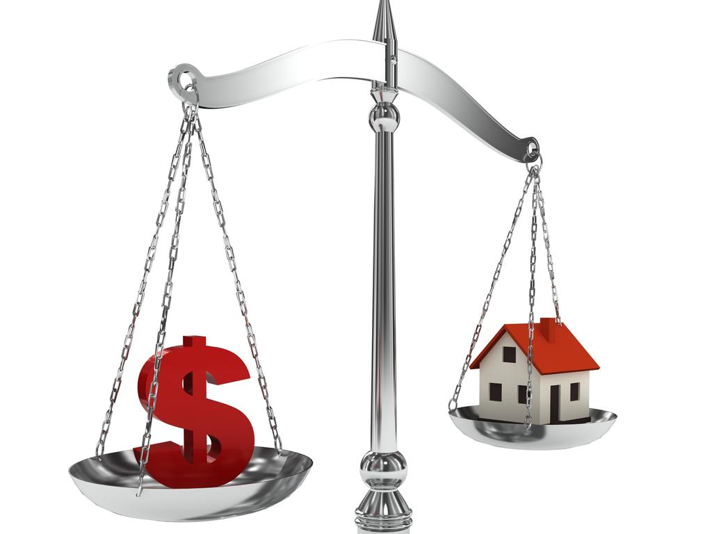 Housing affordability is a growing issue that low and middle income earners are struggling with due to soaring prices.