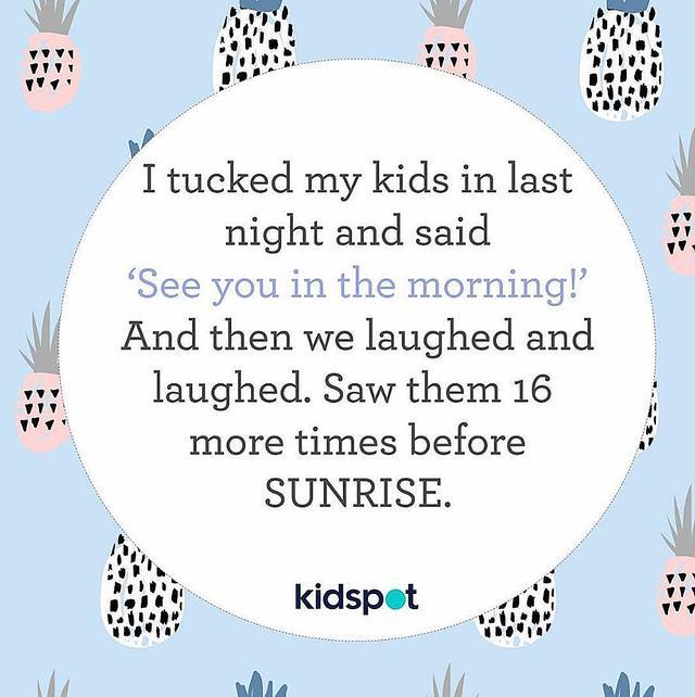 Kidspot-Instagram-meme