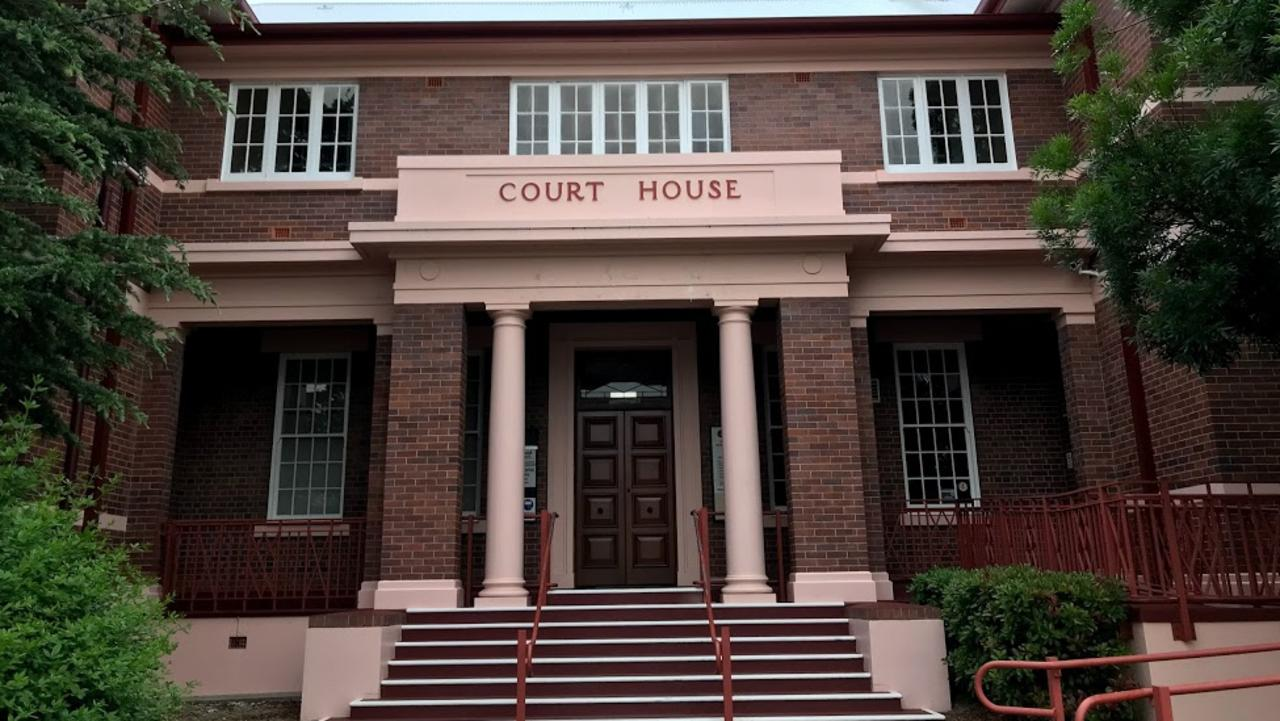 PRACTICE REVIEW: All matters in May will be heard at Stanthorpe Magistrates Court.