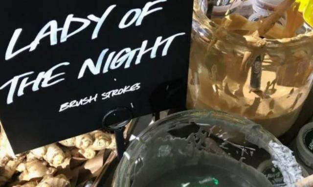 lady-of-the-night