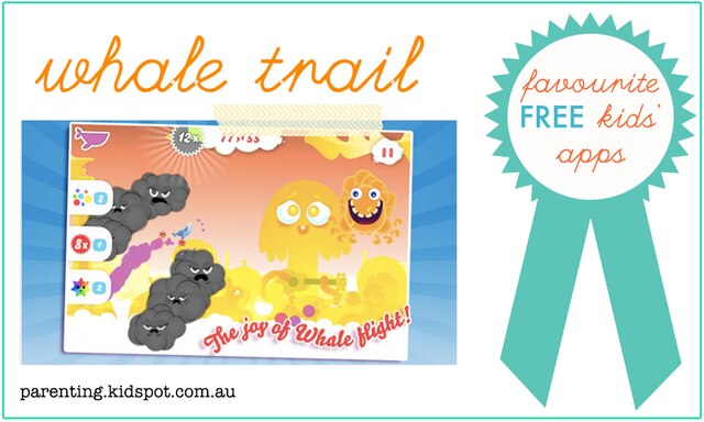 whale-trail-png-20151116144110.png