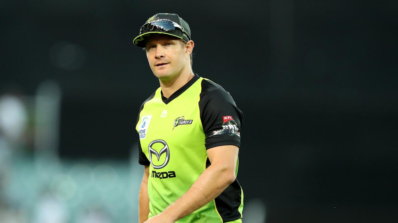 Shane Watson apologises to fans over illicit photos on hacked social media accounts