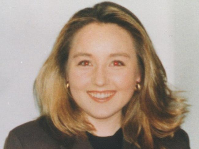 Sarah Spiers is the first suspected victim of the Claremont serial killer. Picture: Supplied