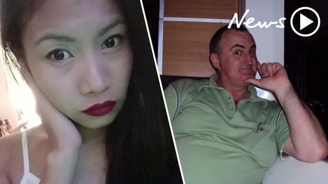 Former Sydney cop held in Philippines over murder