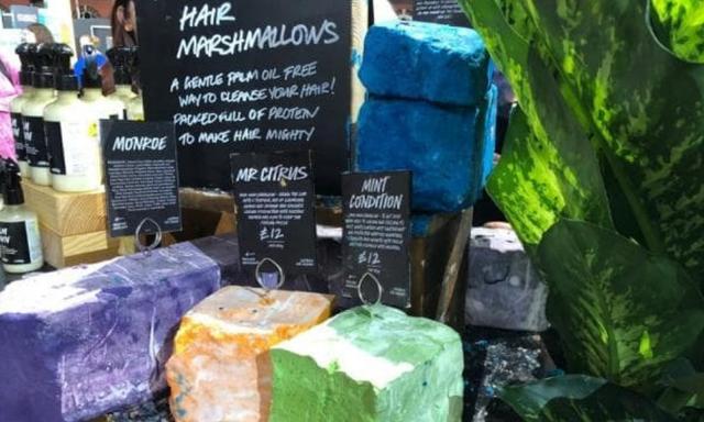 hair-marshmallows