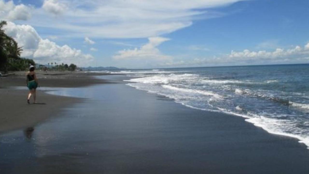 Keramas Beach. Picture: TripAdvisor traveller